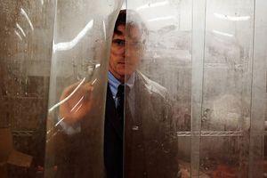 100 khán giả bỏ về khi xem bộ phim giết người hàng loạt tại Cannes