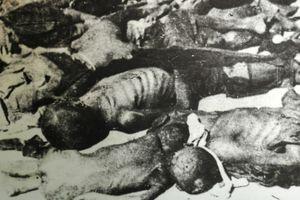Chuyện chưa kể về công trình nghiên cứu nạn đói 1945 ở Việt Nam