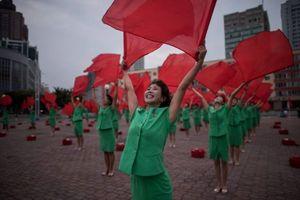 Lạc quan vừa nhen nhóm ở Triều Tiên, Bình Nhưỡng đã dọa hủy gặp