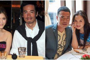 2 tài tử Trung Quốc vướng nghi vấn hẹn hò Lý Nhã Kỳ giờ ra sao?