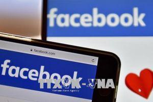 Đánh vào lòng tham, nhiều chị em bị lừa đảo qua mạng xã hội