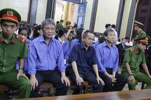 Đề nghị tạm đình chỉ 26 vụ kiện đòi tài sản Công ty Phương Trang