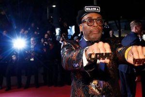 Phim đầu tiên nhận tràng pháo tay kéo dài 10 phút tại LHP Cannes 2018
