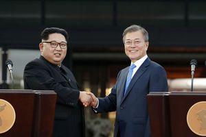 Hàn Quốc 'lấy làm tiếc' về việc Triều Tiên đình chỉ đàm phán