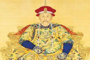 Bí ẩn cái chết không đầu của Hoàng đế Ung Chính