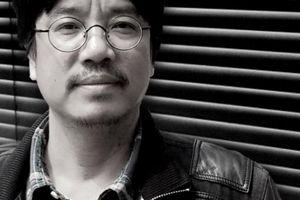 Đạo diễn Sĩ Tiến: Nghệ thuật là bầu trời của tự do và sáng tạo