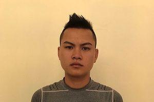 Bắt 1 đồng phạm trong vụ sát hại hai bố con ở Hưng Yên