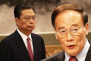 Ủy ban Kiểm tra kỷ luật Trung ương Đảng – 'Khắc tinh' của quan tham Trung Quốc (Kỳ cuối)