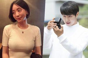 Mông lung như trò đùa, vợ sắp cưới gia thế 'khủng' phủ nhận chuyện hủy hôn với Park Yoochun?