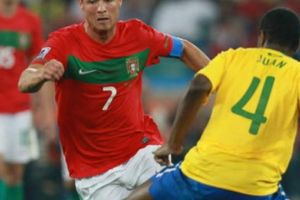 Lào, Campuchia vượt mặt Việt Nam vụ bản quyền World Cup 2018