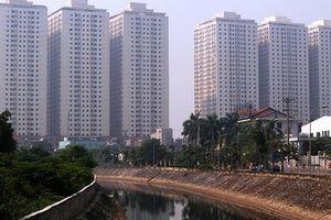 Đề nghị khởi tố 1 cựu tổng giám đốc liên quan vụ sai phạm của Tập đoàn Mường Thanh