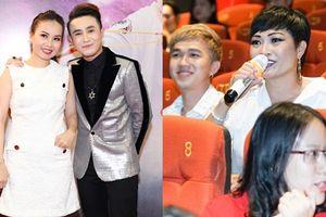 Chi gần 4 tỷ cho web-drama, Huỳnh Lập khiến nhiều người phải 'ngả mũ' vì độ chịu chơi
