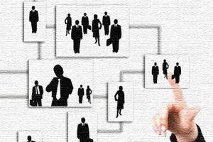 Đắk Nông xử lý kỷ luật cán bộ lãnh đạo, nguyên lãnh đạo một số sở, huyện