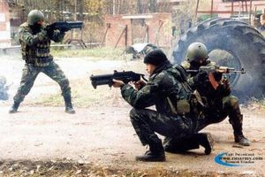 Khẩu súng phóng lựu tương lai thay thế M79 của Việt Nam