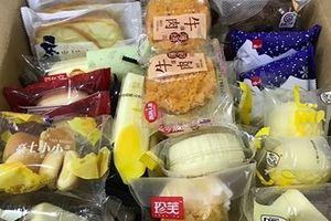 Đồ ăn 'nội địa Trung Quốc' có an toàn như lời quảng cáo?