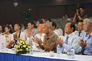 Quỹ hỗ trợ phòng tránh thiên tai miền Trung mở rộng hoạt động trên cả nước