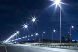 Ô nhiễm ánh sáng: 'Sát thủ' tiềm ẩn đối với sức khỏe con người