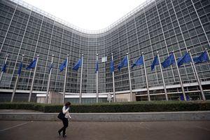 EU đề xuất đánh thuế đặc biệt với Facebook, Google