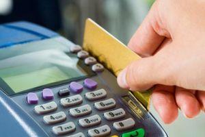Nâng cấp bộ tiêu chuẩn thẻ chip nội địa để hỗ trợ giao dịch thanh toán di động