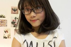 Gia đình nữ sinh Việt tài năng đột tử tại Đức có cơ hội nhìn con lần cuối