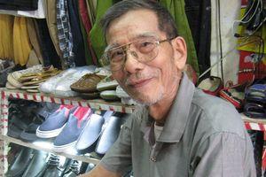 Nghệ sĩ Trần Hạnh, Công Lý được đề nghị xét tặng danh hiệu Nghệ sĩ nhân dân