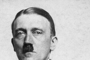 Tiết lộ mới nhất, Adolf Hitler thực sự đã chết vào năm 1945