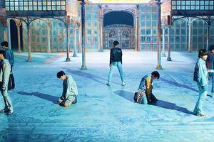 Fan choáng váng phát hiện MV hit mới của BTS bị YouTube trừ… hơn 7 triệu view