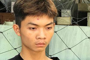 Vì tiếng nẹt pô, 2 nhóm thanh niên hỗn chiến làm 3 người chết