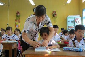 Cải cách chính sách tiền lương đáp ứng đúng nguyện vọng giáo viên