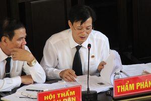 Vụ chạy thận 9 người chết: Công bố lời khai của ông Trương Quý Dương