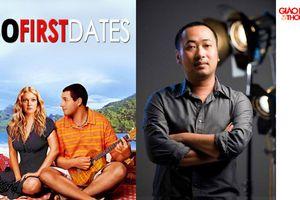 Đạo diễn Nguyễn Quang Dũng tìm kiếm diễn viên cho phim hài phiên bản Việt