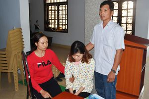 'Hội thánh của Đức Chúa Trời Mẹ' đang gieo rắc sự tan vỡ gia đình ở Thanh Hóa