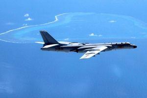 Trung Quốc có cả kịch bản chiến tranh ngắn ngày với Mỹ