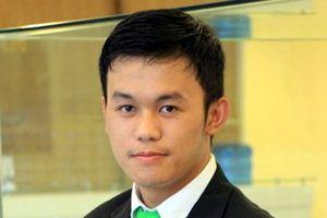 Chàng trai 9x kiếm triệu USD từ kinh doanh nhang sạch