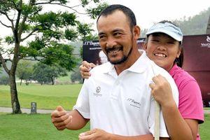 Golfer nữ số 1 Nguyễn Thảo My về nước dự Giải golf nữ nghiệp dư QG mở rộng