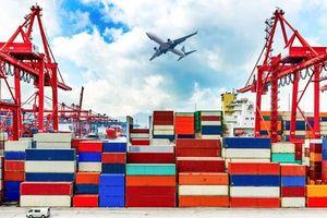 Làm thế nào để giải bài toán xuất khẩu bền vững?