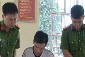 Vụ truy tố bác sĩ Lương: VKSND Hòa Bình bác thông tin thất thiệt