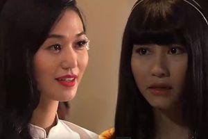 'Mỹ nhân Sài Thành': Khánh My trở thành 'vợ người ta' rồi, bao giờ Ngân Khánh mới rung động trước tình yêu?
