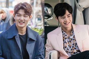 Cảnh sát tiết lộ Lee Seo Won dùng dao uy hiếp để quấy rối tình dục, Kim Dong Jun thế vai trong 'About Time'