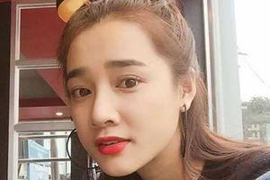Đạo diễn Lê Hoàng: 'Nhã Phương không bao giờ hư được'