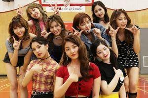 TWICE: Nhóm nữ số 1 Kpop, xinh đẹp và bị chê hát kém