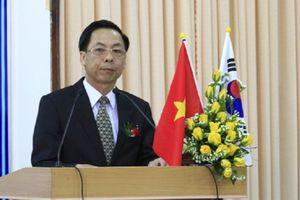 Phó chủ tịch Lâm Đồng được bổ nhiệm làm Phó tổng Thanh tra Chính phủ
