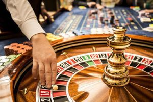 Kinh doanh casino tại đặc khu: Đại biểu Quốc hội muốn bỏ ưu đãi thuế tiêu thụ đặc biệt
