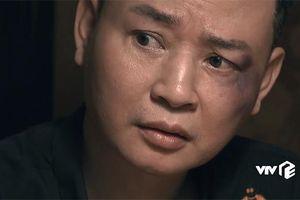 Cuộc sống bên vợ trẻ của trùm xã hội đen 'Người phán xử' Tùng Dương