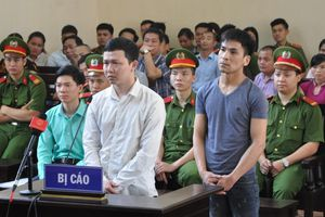 Vụ chạy thận ở Hòa Bình: Luật sư kiến nghị khởi tố ông Đỗ Anh Tuấn