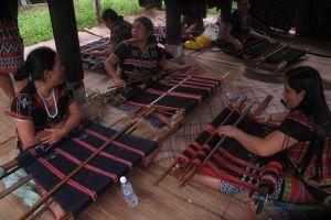 Nên kéo dài Festival làng nghề Huế