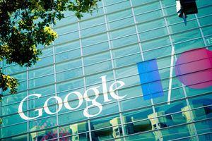Google giới thiệu bản Android M vào cuối tháng 5