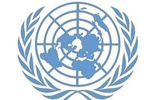 Hiểu về quyền sống theo tinh thần Công ước quốc tế về quyền dân sự và chính trị