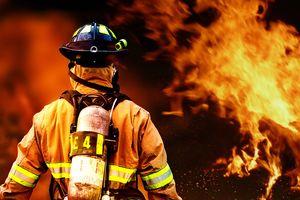 8 điều cần nhớ để sống sót khi xảy ra hỏa hoạn ở chung cư