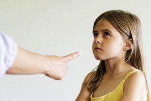 Phân biệt đối xử với trẻ em khuyết tật, xử phạt như thế nào?